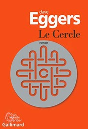 Cover of: Le Cercle [ bestseller edition ] (French Edition)