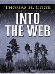 Cover of: Into the web