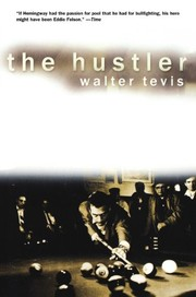 Cover of: The hustler