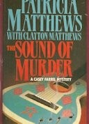Cover of: The sound of murder