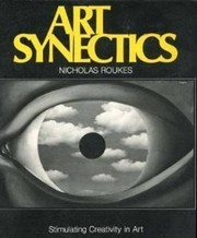 Cover of: Art synectics | Nicholas Roukes