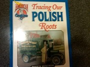 Cover of: Tracing our Polish roots | Sharon Moscinski