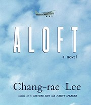 Cover of: Aloft