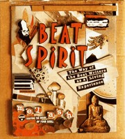 Cover of: Beat spirit | Mel Ash