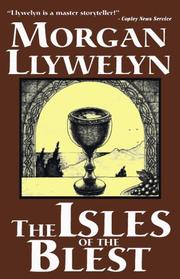 Cover of: The isles of the blest