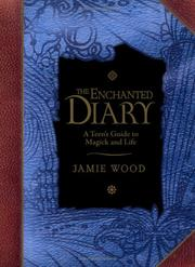 Cover of: The Enchanted Diary