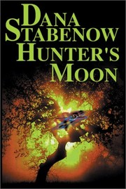 Cover of: Hunter's Moon