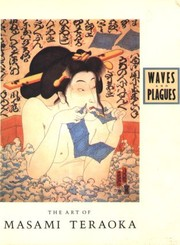 Cover of: Waves and plagues | Howard A. Link