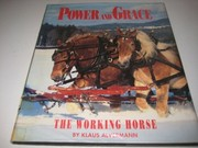 Cover of: Power and grace | Klaus Alvermann