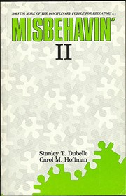 Cover of: Misbehavin' II