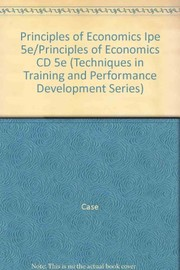 Cover of: Improving individual performance | Dean R. Spitzer