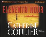 Cover of: Eleventh Hour