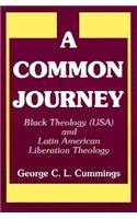 Cover of: A common journey | George C. L. Cummings