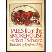Cover of: Tales from the smokehouse