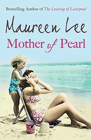 Cover of: Mother of Pearl
