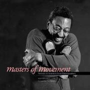Cover of: Masters of Movement | Rose Eichenbaum