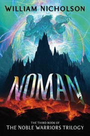 Cover of: Noman (Noble Warriors)