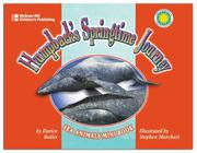 Cover of: Humpback's Springtime Journey