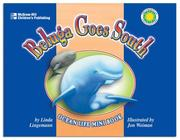 Cover of: Beluga Goes South
