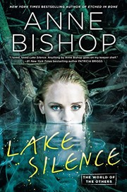 Cover of: Lake Silence (World of the Others, The Book 1)