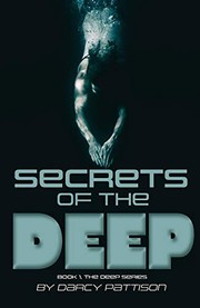 Cover of: Secrets of the Deep