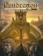Cover of: The Great Pendragon Campaign