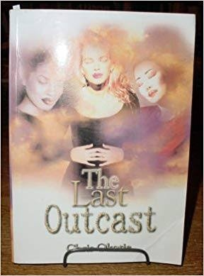 The last outcast (2001 edition) | Open Library