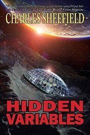 Cover of: Hidden Variables