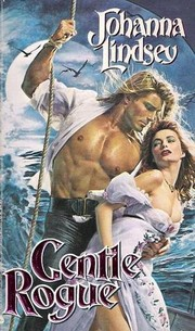Cover of: Gentle Rogue (Malory Novels) | Johanna Lindsey