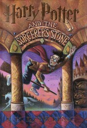 Cover of: Harry Potter and the Sorcerer
