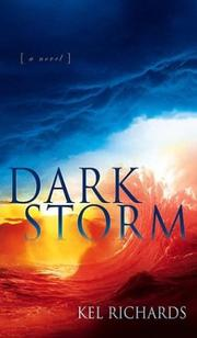 Cover of: Dark storm