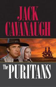 Cover of: The puritans