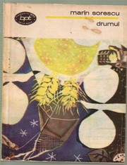 Cover of: Drumul