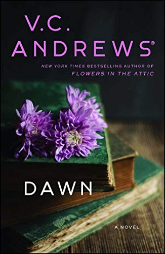Dawn (Cutler) by V.C. Andrews