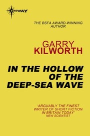 Cover of: In the Hollow of the Deep-Sea Wave
