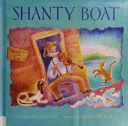 Cover of: Shanty Boat
