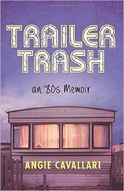 Cover of: Trailer Trash |