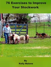 Cover of: 76 Exercises to Improve Your Stockwork
