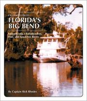 Cover of: Cruising Guide to Florida's Big Bend