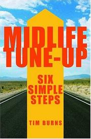 Cover of: Midlife Tune-up