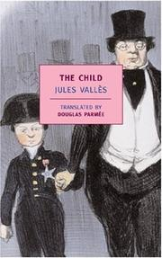 Cover of: The Child