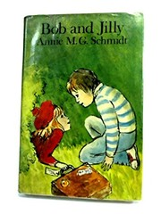 Cover of: Bob and Jilly (Read Aloud Books)