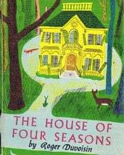 The house of four seasons.
