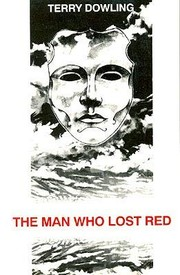 Cover of: The Man Who Lost Red