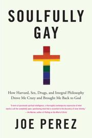 Cover of: Soulfully Gay