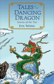 Cover of: Tales of the Dancing Dragon