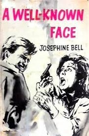 Cover of: A well-known face