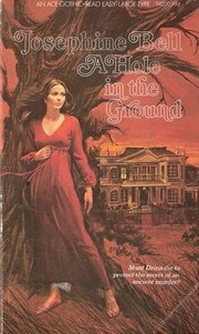 Cover of: A hole in the ground