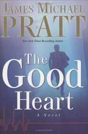 Cover of: The good heart