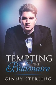 Cover of: Tempting the Billionaire: A Sweet and Clean Romance Kindle Edition |